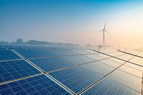 Россия строит солнечные элетростанции