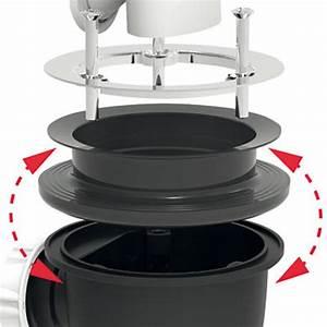 Bonde Receveur Extra Plat : bonde de douche pour receveur de douche extra plat ~ Dailycaller-alerts.com Idées de Décoration