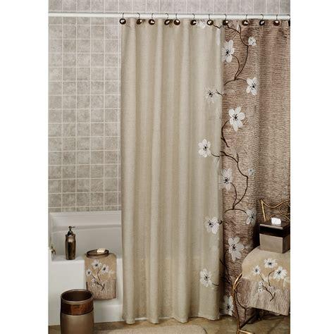 bathroom charming shower curtain ideas  bathroom