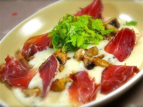 topinambour recette cuisine recettes de topinambour de cuisine