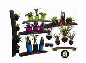 meuble pour plantes d interieur photo plante d 39 int With meuble plantes d interieur