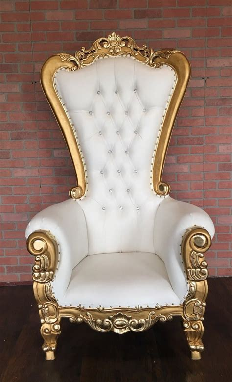king and throne chairs for rent modern chair high