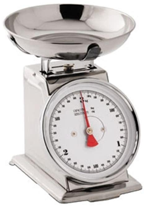 balance de cuisine inox balance de cuisine mécanique inox balance mécanique