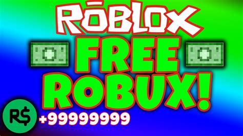 roblox 101 how to avoid free robux