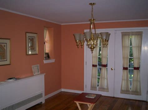 average cost to paint home interior what is the going rate for interior painting interior