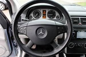 Mercedes Classe B 180 Cdi Boite Automatique : mercedes classe b 200 cdi design cvt d 39 occasion bmje auto deutschland dole 39 jura ~ Gottalentnigeria.com Avis de Voitures