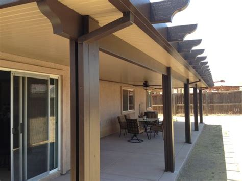 galleries patio and projects on