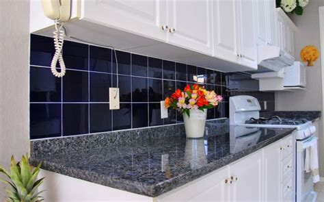 kitchen backsplash installation 17 best images about ind2224 residential on 2224