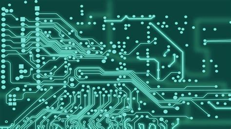 Electronic Circuit Board For Android Apk Download