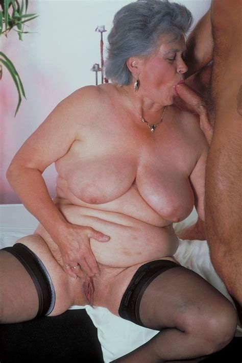 004  In Gallery Retro Granny Incest Intercourse