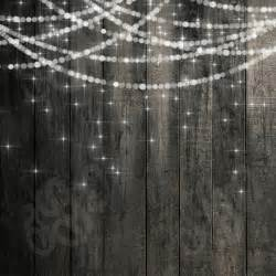 wedding backdrop lights for sale bokeh string lights rustic wood chalkboard digital