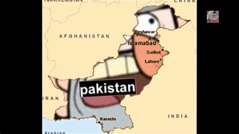 Gravity Falls Memes Gravity Falls Memes Pictures 2 Pakistan Wattpad