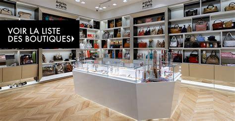 liste magasin val d europe magasin articles de val d europe accessoires de mode