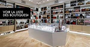 Nouveau Magasin Val D Europe : magasin articles de paris val d 39 europe accessoires de mode ~ Dailycaller-alerts.com Idées de Décoration