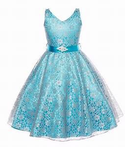 Vestido Festa Infantil/juvenil Renda Casamento Daminha
