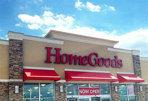 Purchase E-cards At Home Goods Online Gift Store