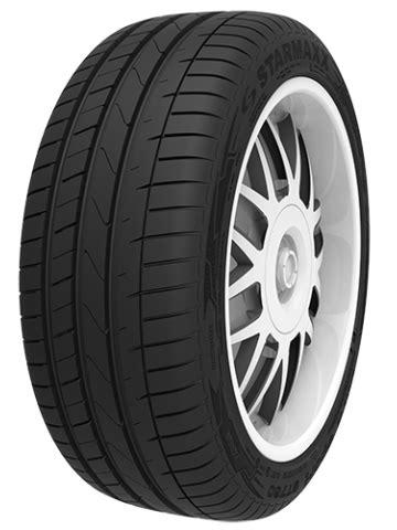 ultrasport st tires passenger car ultrasport st