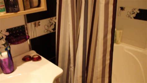 Моя ванная комната Youtube