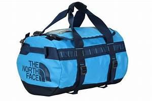Sporttasche Mit Rucksackfunktion : sporttasche schlepp mich ab 7 neue modelle fit for fun ~ Eleganceandgraceweddings.com Haus und Dekorationen