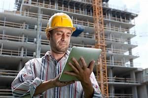 Wallpaper   Building  Helmet  Tablet  Builder  Laborer