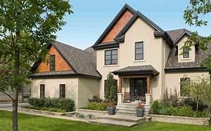 exterior decor ideas paint colours inspiration sico With attractive idee deco pour maison 1 deco maison orange