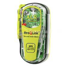 plb full form acr electronics resqlink 406 gps plb 375 gps integrated