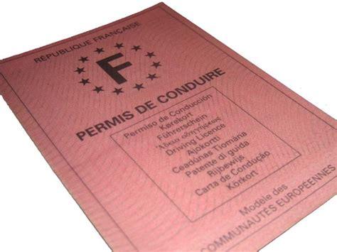 bureau de tabac timbre fiscal passeport le timbre fiscal s 39 achète en ligne easyvoyage