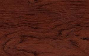 Möbel Dunkles Holz : was ist palisander oder palisanderholz ~ Michelbontemps.com Haus und Dekorationen
