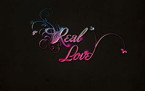 Free 3d Wallpapers Download Real Love Wallpaper, Love
