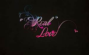 Free 3D Wallpapers Download: Real love wallpaper, love ...