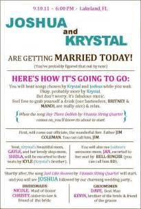 wedding fan program template free program oh for wedding programs menus