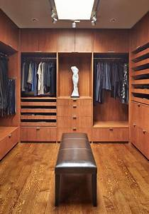 59 walk in closet ideas to store your clothes efficiently