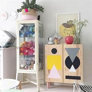 Ikea Arbeitszimmer Schrank : die besten 25 ivar regal ideen auf pinterest ikea ivar regal ikea ivar und speisekammer ~ Sanjose-hotels-ca.com Haus und Dekorationen