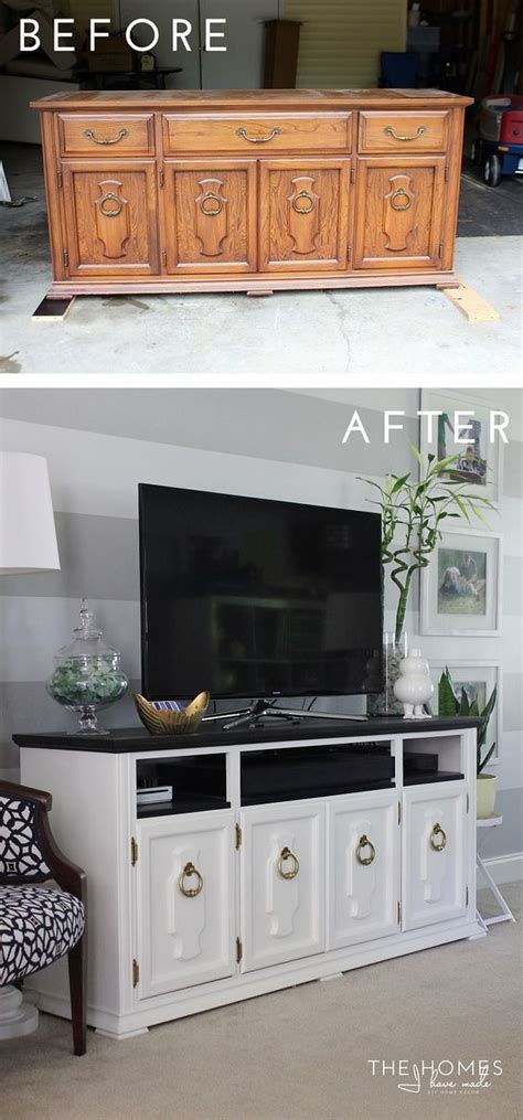 high style  budget furniture makeovers