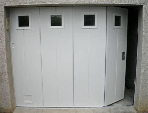 bloc cuisine brico depot bloc porte isolante brico depot alarme brico depot