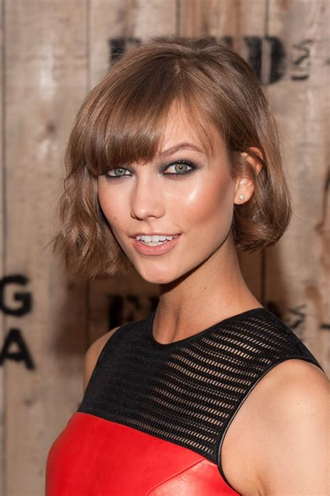 Will Bob Haircut Look Good You Stylecaster