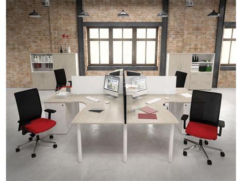 bureaux partag bureau partagé easy fit adexgroup devis fournisseur