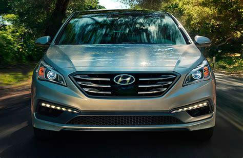 Valley Hyundai by 2017 Hyundai Sonata D O Apple Valley Hyundai