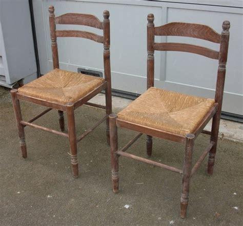 console bureau ikea chaises pailléesart 39 ébèn