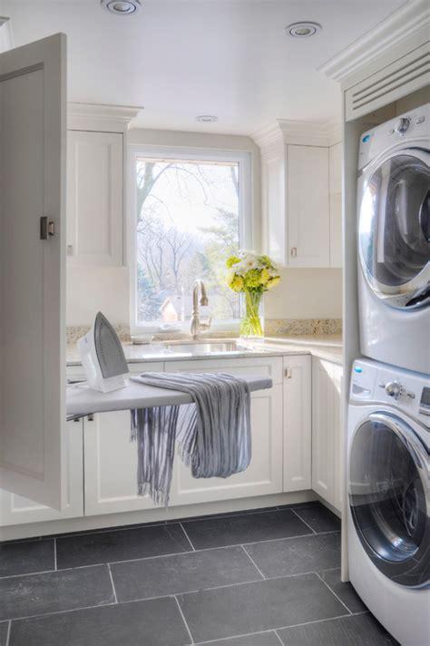 laundry room floor ideas home design inside