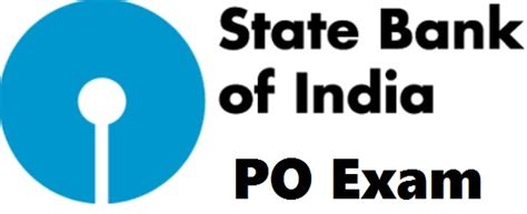 sbi po  interview call letter career anna