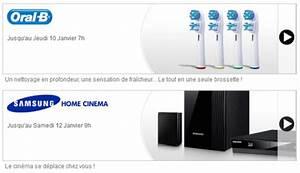 Code Reduction La Boutique Du Net : code reduction vente du diable 6 codes promos ~ Dailycaller-alerts.com Idées de Décoration