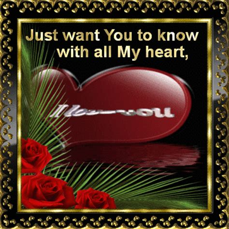 heart    sweetheart ecards