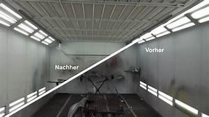 Led Beleuchtung : lackierbox umr stung rieste licht ~ Orissabook.com Haus und Dekorationen
