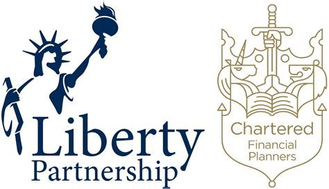 These designations are awarded by the global repute institutes by passing or clearing their certificate, diploma,fellow or chartered courses. Mark Russon DipPFS Cert CII (MP) - Liberty Partnership