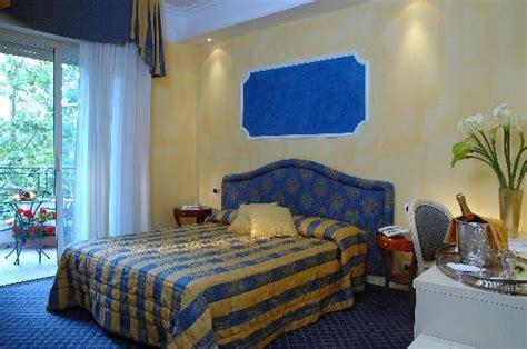 Hotel Il Gabbiano Cesenatico Recensioni by Hotel Il Gabbiano Cesenatico Prezzi 2017 E Recensioni