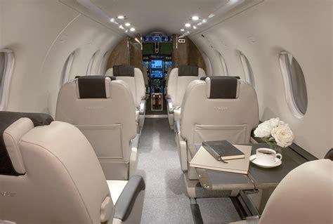 nnw priester aviation