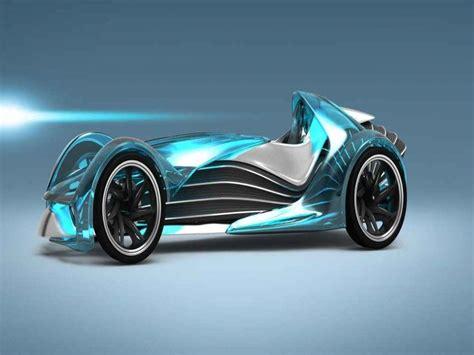 future cars  concept cars   future future