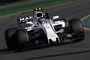 Canada's Lance Stroll has bad break with brakes in Formula ...