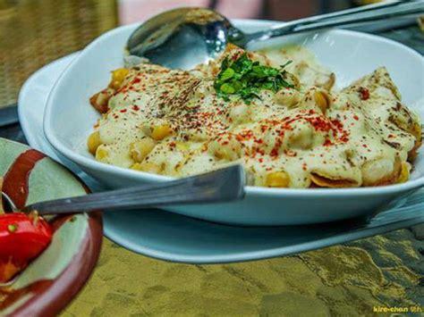 cuisine du liban recettes de liban 6